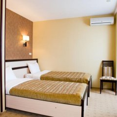 Отель Азия Краснодар