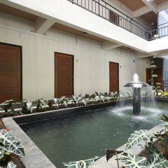 Отель Euanjitt Chill House бассейн фото 3