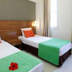 Sunlight Garden Hotel Турция, Сиде - отзывы, цены и фото номеров - забронировать отель Sunlight Garden Hotel - All Inclusive онлайн фото 5