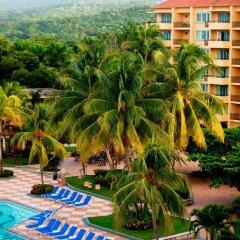 Отель Jewel Dunn's River Adult Beach Resort & Spa, All-Inclusive Ямайка, Очо-Риос - отзывы, цены и фото номеров - забронировать отель Jewel Dunn's River Adult Beach Resort & Spa, All-Inclusive онлайн детские мероприятия фото 2