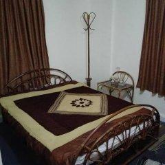 Отель Orient Gate Hostel and Hotel Иордания, Вади-Муса - отзывы, цены и фото номеров - забронировать отель Orient Gate Hostel and Hotel онлайн фото 14