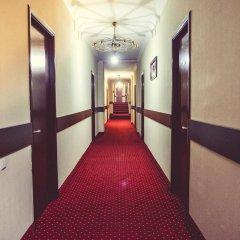 Отель Margo Palace Hotel Грузия, Тбилиси - 1 отзыв об отеле, цены и фото номеров - забронировать отель Margo Palace Hotel онлайн интерьер отеля фото 3