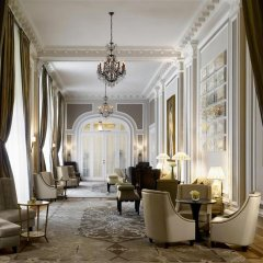 Hotel Maria Cristina, a Luxury Collection Hotel интерьер отеля фото 4