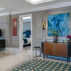 Отель Landmark Amman Hotel & Conference Center Иордания, Амман - отзывы, цены и фото номеров - забронировать отель Landmark Amman Hotel & Conference Center онлайн фото 8