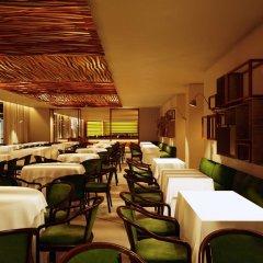 Отель Grand Hotel Açores Atlântico Португалия, Понта-Делгада - 1 отзыв об отеле, цены и фото номеров - забронировать отель Grand Hotel Açores Atlântico онлайн фото 9