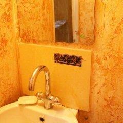 Гостиница Арт-Хаус ванная фото 2