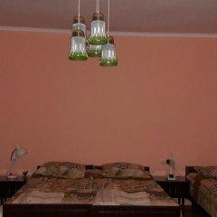 Отель Vanadzor guest house Дзорагет интерьер отеля фото 2