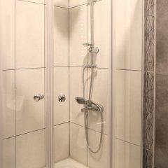 Hostel Bahane Турция, Стамбул - отзывы, цены и фото номеров - забронировать отель Hostel Bahane онлайн ванная фото 2