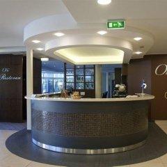 Oru Hotel интерьер отеля фото 3