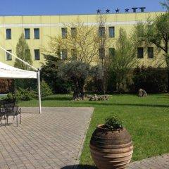 Отель CDH Hotel Parma & Congressi Италия, Парма - отзывы, цены и фото номеров - забронировать отель CDH Hotel Parma & Congressi онлайн фото 2