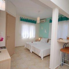 Отель Elinotel Polis Hotel Греция, Ханиотис - отзывы, цены и фото номеров - забронировать отель Elinotel Polis Hotel онлайн фото 8