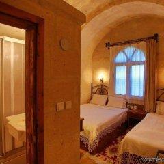 Surban Hotel - Special Class комната для гостей фото 4