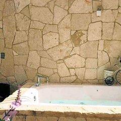 Отель Suite 24 Плая-дель-Кармен фото 11