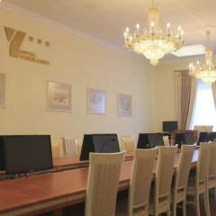 Гостиница Юбилейный Беларусь, Минск - - забронировать гостиницу Юбилейный, цены и фото номеров интерьер отеля