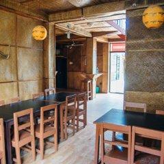 Отель Mandala Непал, Покхара - отзывы, цены и фото номеров - забронировать отель Mandala онлайн развлечения