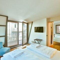 Отель HAMMAMHANE Стамбул комната для гостей фото 3