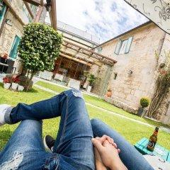 Отель Casa Do Zuleiro - Adults Only фото 5