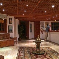 Montana Pine Resort Турция, Олудениз - 2 отзыва об отеле, цены и фото номеров - забронировать отель Montana Pine Resort - All Inclusive онлайн интерьер отеля фото 3