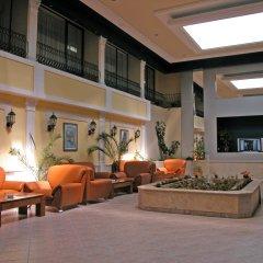 Отель Shipka Болгария, Золотые пески - отзывы, цены и фото номеров - забронировать отель Shipka онлайн интерьер отеля фото 3