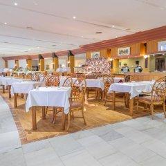 Отель SBH Fuerteventura Playa - All Inclusive питание фото 3