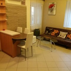 Отель 2 bedroom Flat in Corfu RE0785 Греция, Корфу - отзывы, цены и фото номеров - забронировать отель 2 bedroom Flat in Corfu RE0785 онлайн фото 10