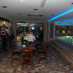 White Gold Hotel & Spa - All Inclusive гостиничный бар
