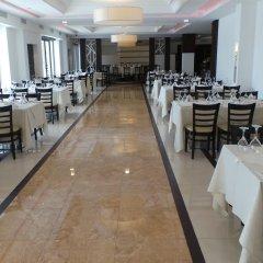 Отель Amman Airport Hotel Иордания, Аль-Джиза - отзывы, цены и фото номеров - забронировать отель Amman Airport Hotel онлайн помещение для мероприятий фото 2