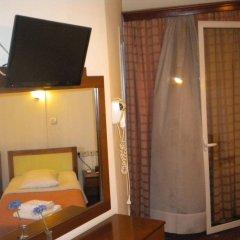 Moka Hotel комната для гостей фото 2