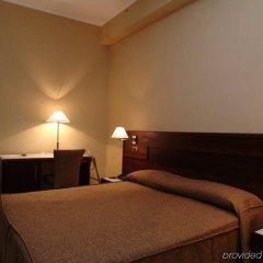 Отель Panorama Италия, Сиракуза - отзывы, цены и фото номеров - забронировать отель Panorama онлайн сейф в номере