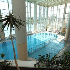 Sürmeli Ephesus Hotel Торбали бассейн