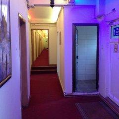 Хостел Erenler интерьер отеля фото 2