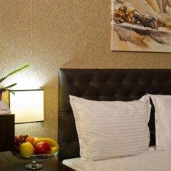 Отель St. Nikola Болгария, Сандански - отзывы, цены и фото номеров - забронировать отель St. Nikola онлайн фото 4