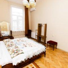 Отель GL Hostel Грузия, Тбилиси - отзывы, цены и фото номеров - забронировать отель GL Hostel онлайн сейф в номере