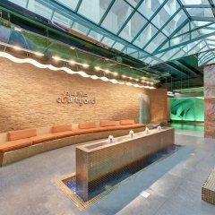 Al Khoory Executive Hotel бассейн фото 2
