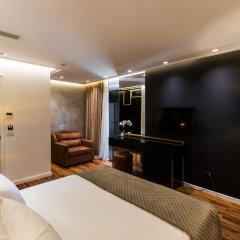 Отель La Suite Boutique Hotel Албания, Тирана - отзывы, цены и фото номеров - забронировать отель La Suite Boutique Hotel онлайн фото 12