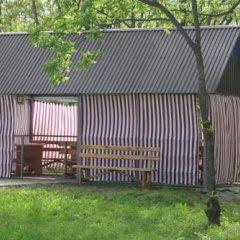 Отель Campsite Ozero Udachi Армавир фото 7
