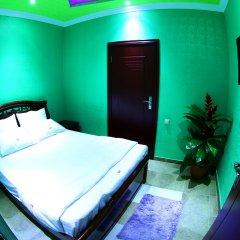 Sochi Palace Hotel комната для гостей фото 5