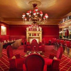 Отель Rubens At The Palace развлечения