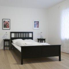 Отель Bella Vienna City Apartments Австрия, Вена - отзывы, цены и фото номеров - забронировать отель Bella Vienna City Apartments онлайн