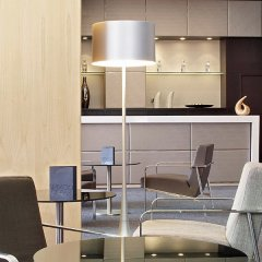 Отель Ac Valencia By Marriott Валенсия в номере фото 2
