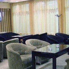 Elegance Hotel фото 20