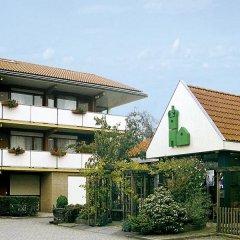 Отель Campanile Hotel Vlaardingen Нидерланды, Влардинген - отзывы, цены и фото номеров - забронировать отель Campanile Hotel Vlaardingen онлайн фото 3