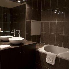 Отель Villa Bellagio IGR Villejuif ванная фото 2