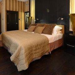Baglioni Hotel London комната для гостей фото 3