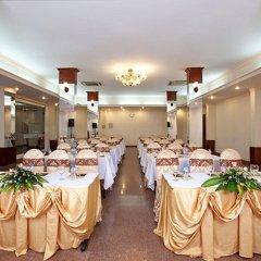 Отель Victory Saigon Hotel Вьетнам, Хошимин - отзывы, цены и фото номеров - забронировать отель Victory Saigon Hotel онлайн помещение для мероприятий