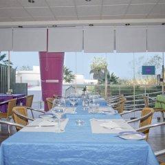 Отель BaySide Salgados Португалия, Албуфейра - отзывы, цены и фото номеров - забронировать отель BaySide Salgados онлайн помещение для мероприятий фото 2