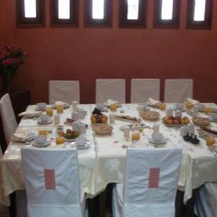 Отель Dar Chams Tanja Марокко, Танжер - отзывы, цены и фото номеров - забронировать отель Dar Chams Tanja онлайн фото 5
