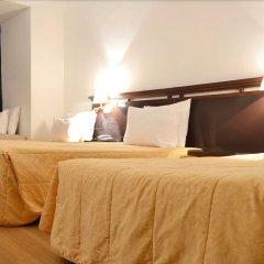 Hotel Excelsior Лиссабон комната для гостей фото 2