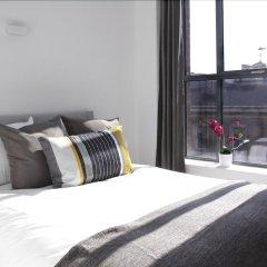 Отель Urban Stay Shard View Apartments Великобритания, Лондон - отзывы, цены и фото номеров - забронировать отель Urban Stay Shard View Apartments онлайн комната для гостей фото 3