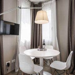 Отель MyPlace Largo Europa Apartments Италия, Падуя - отзывы, цены и фото номеров - забронировать отель MyPlace Largo Europa Apartments онлайн комната для гостей